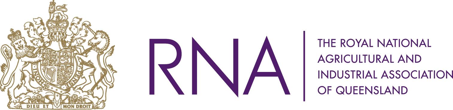 Royal National Association