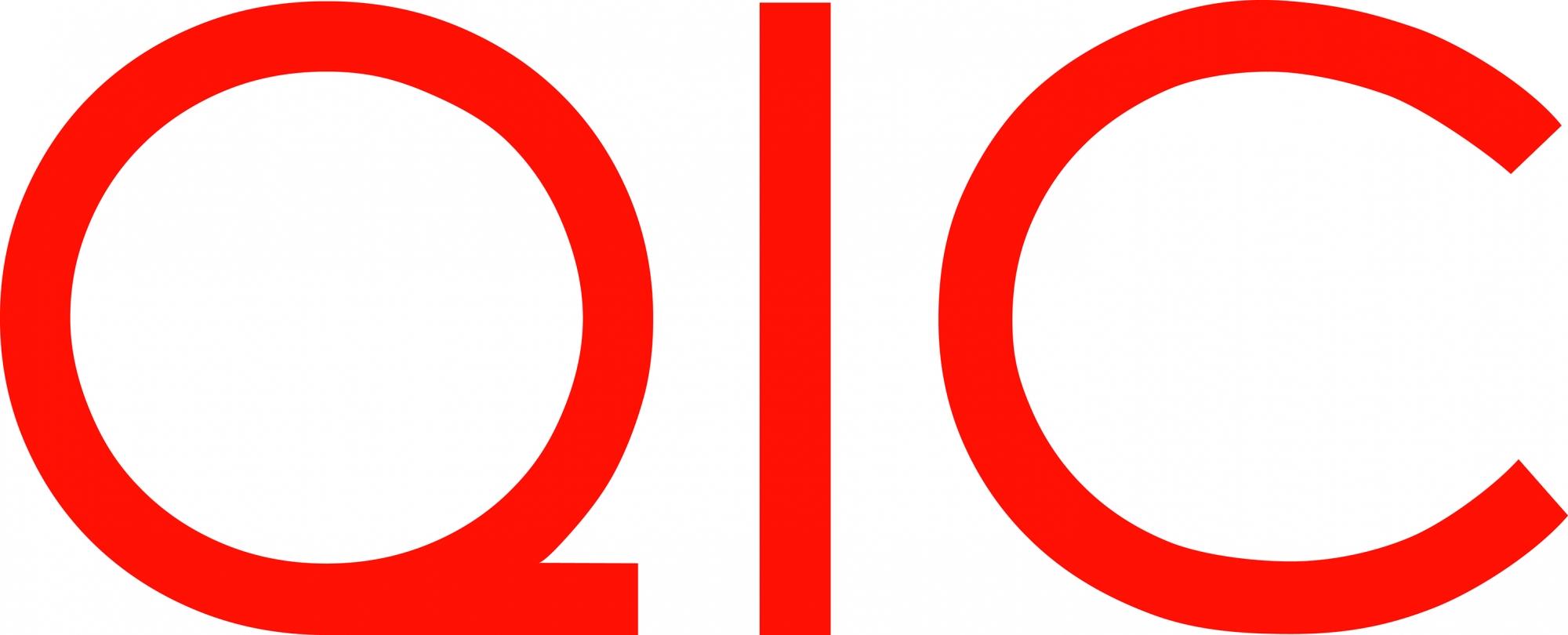 QIC Queensland Investment Corporation